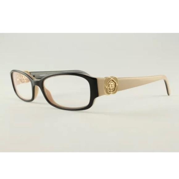 💯Authentic Chanel Glasses